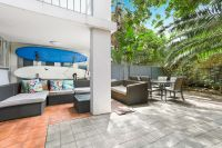 1a/82 Blair Street Bondi Beach, Nsw