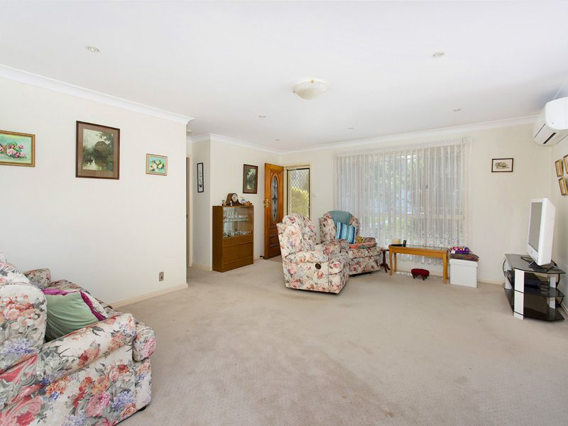 1/5 Coolgardie Street, East Corrimal NSW
