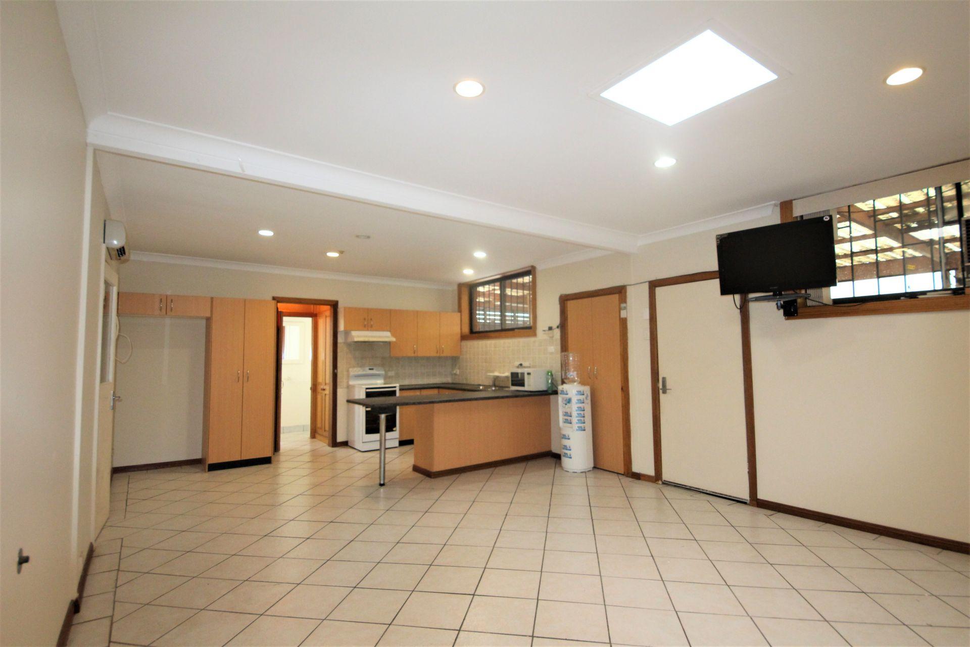 17B Tennyson Road, Mortlake NSW