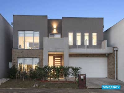 For health and Safety Please email the property manager of this property for a private viewing on louise.e@sweeneyea.com.au