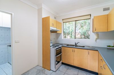 Best Value Apartment in Punchbowl