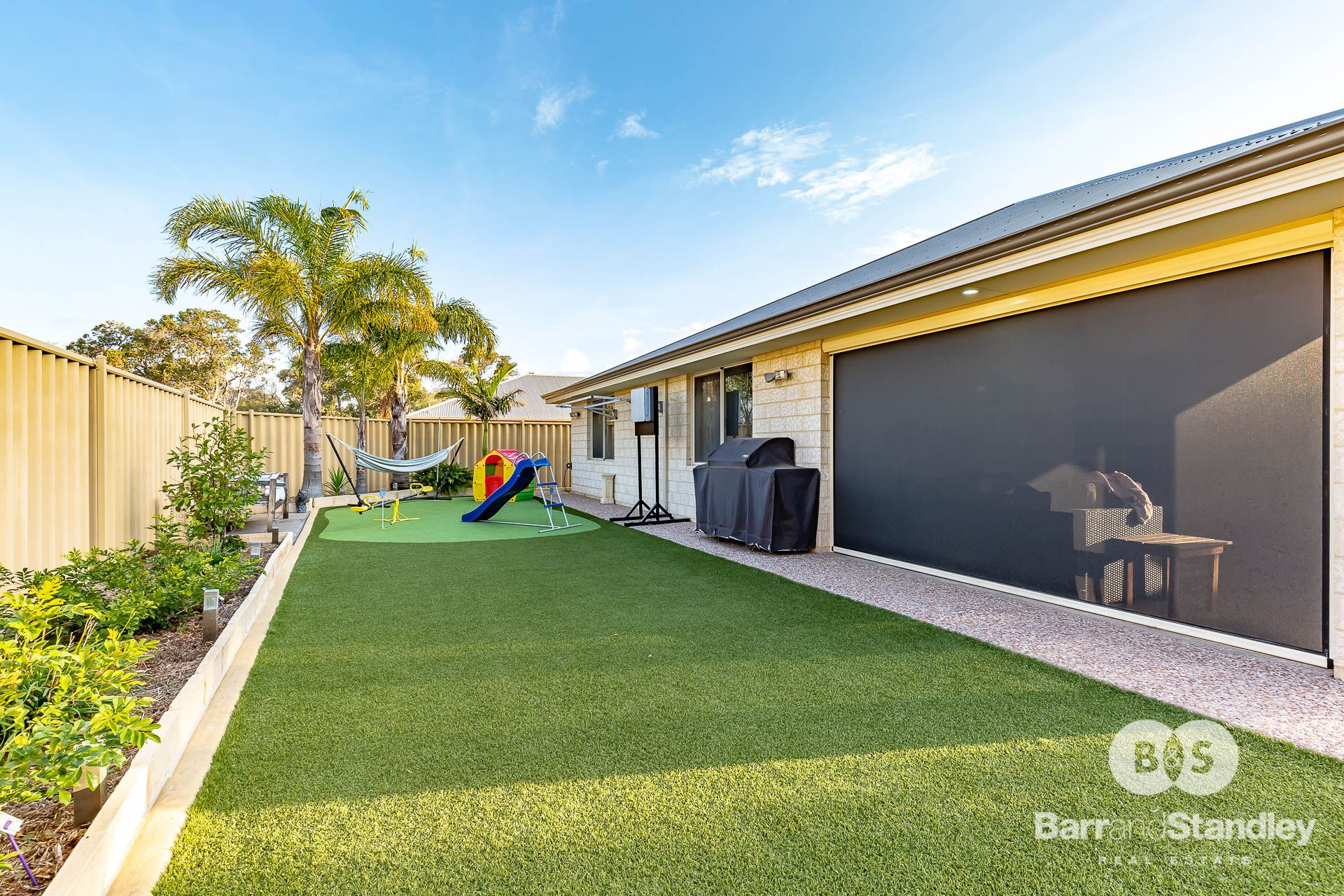 12 Castlereagh Vista, Millbridge