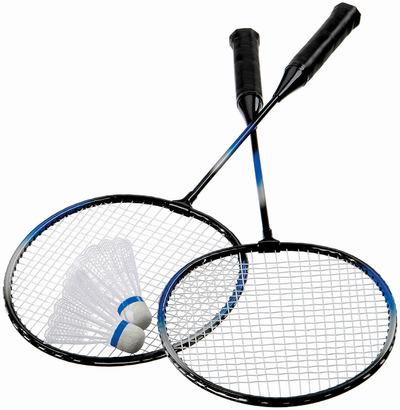 Badminton Centre - Ref: 11208