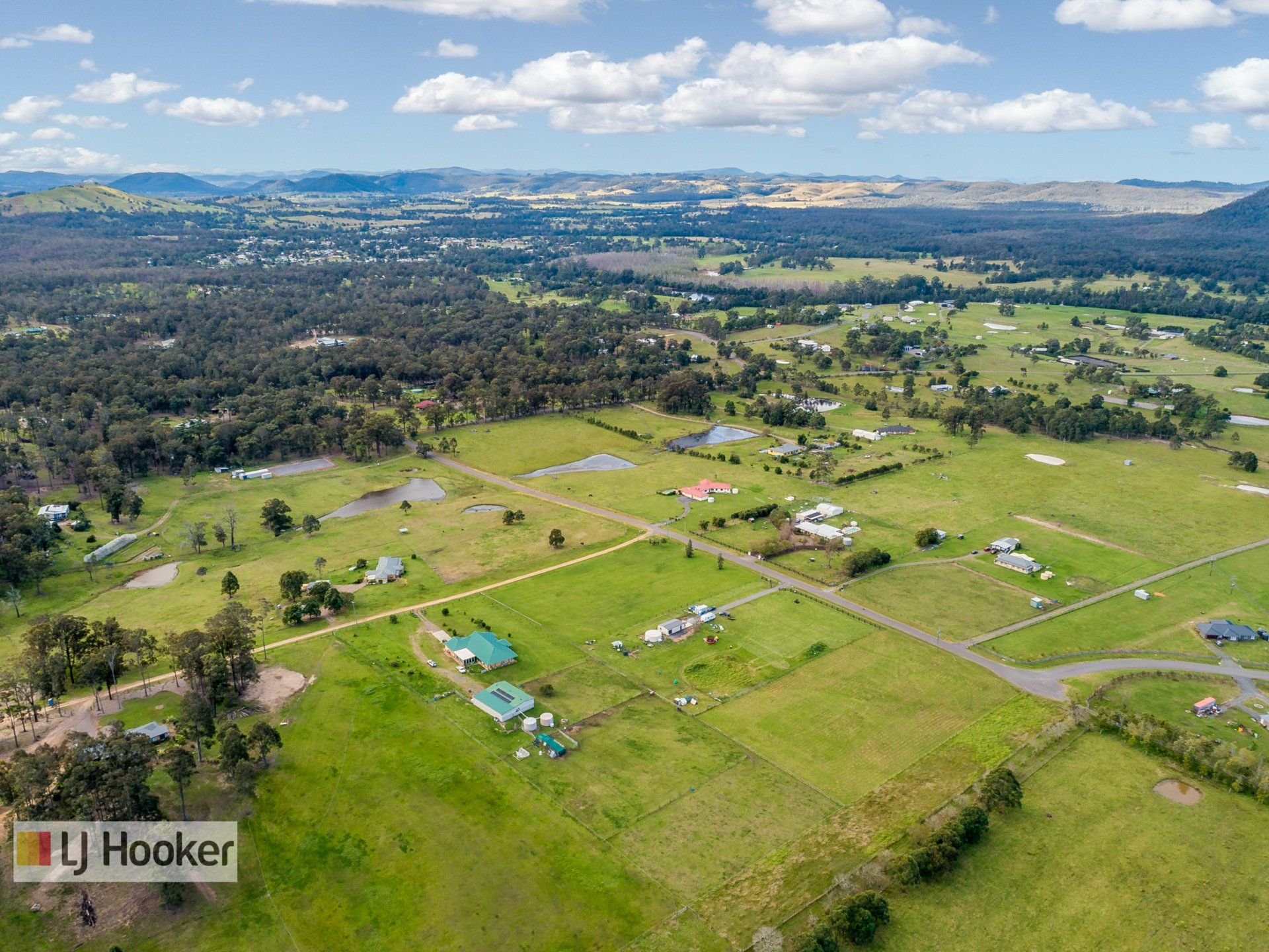 220 Fotheringay Road CLARENCE TOWN 2321