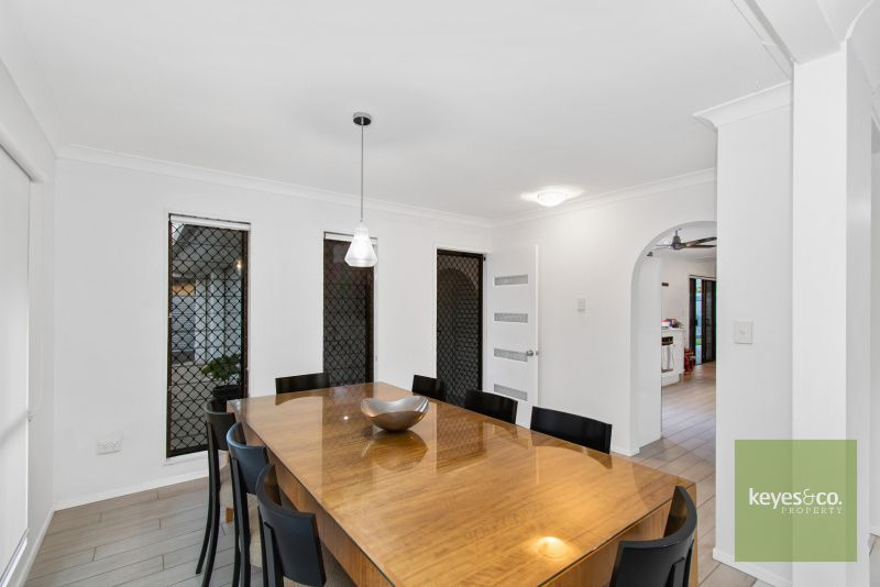 4 Lupin Court, Annandale
