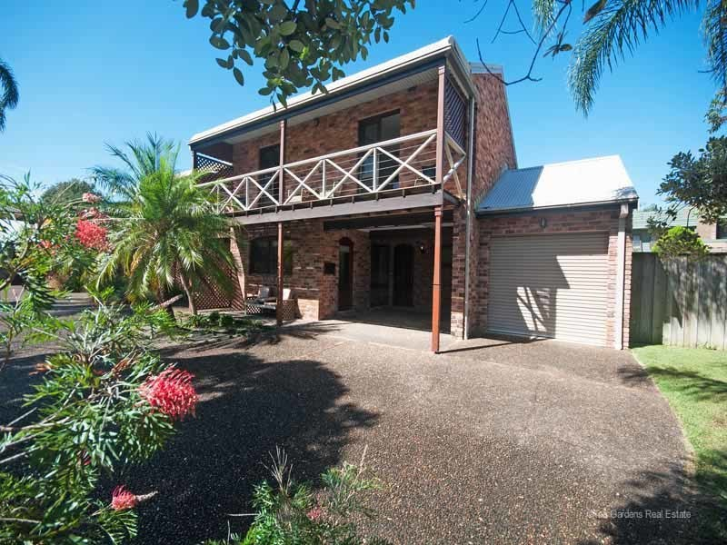 Priced to Sell - So Close to the Beach