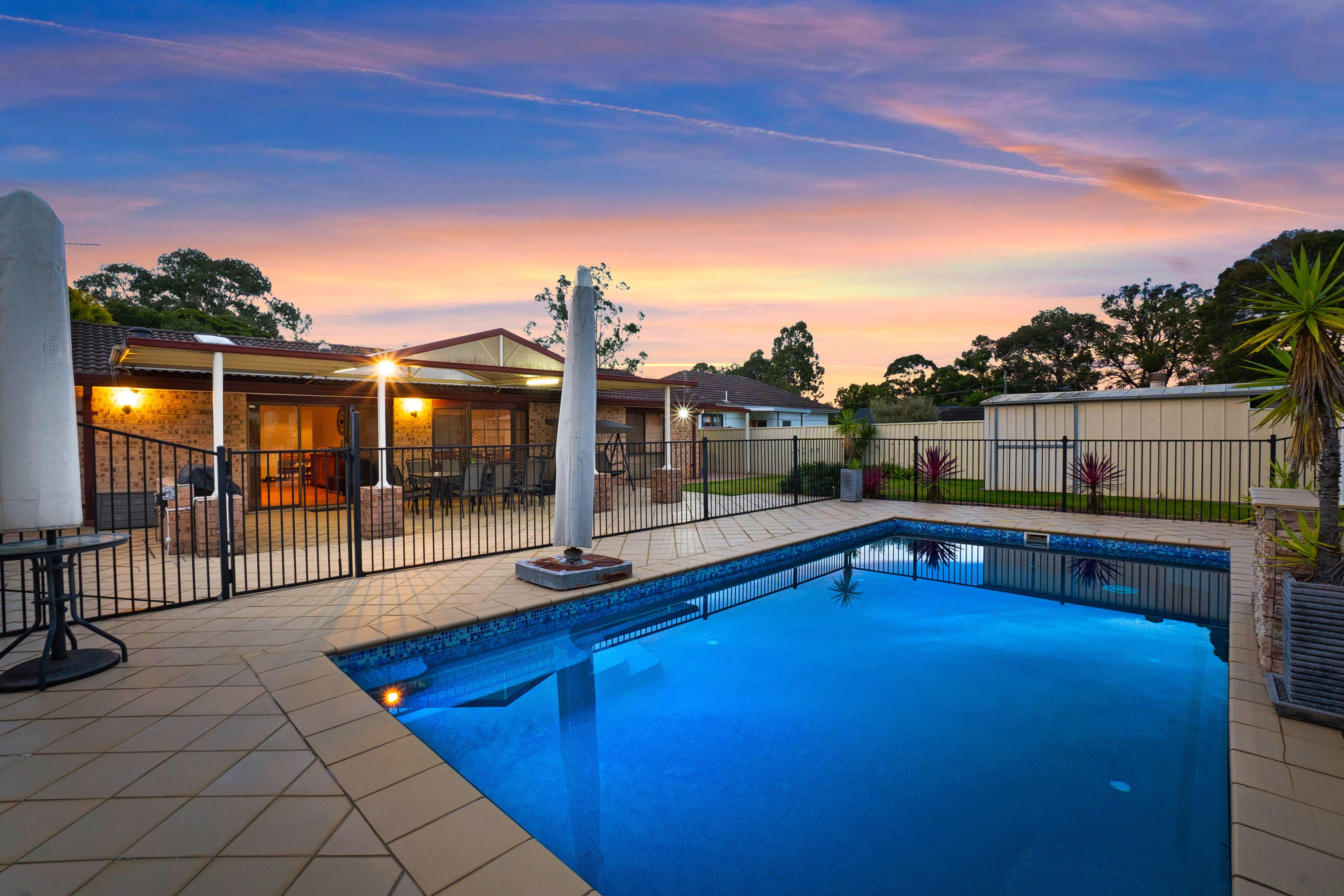 3 Carrington Street, Seven Hills NSW 2147