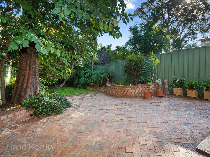 361 Great North Road, Wareemba NSW