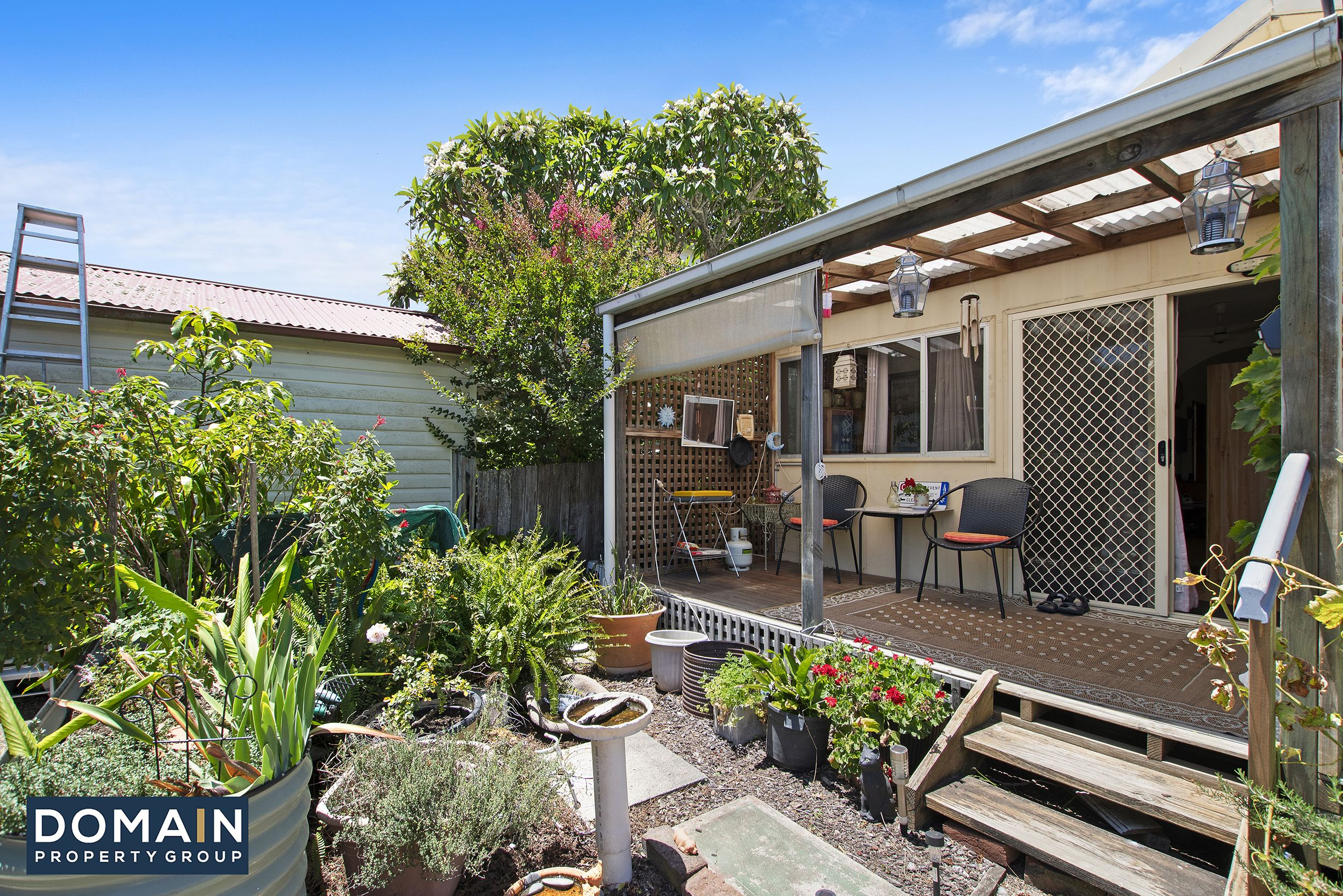 41 Pacific Avenue Ettalong Beach 2257