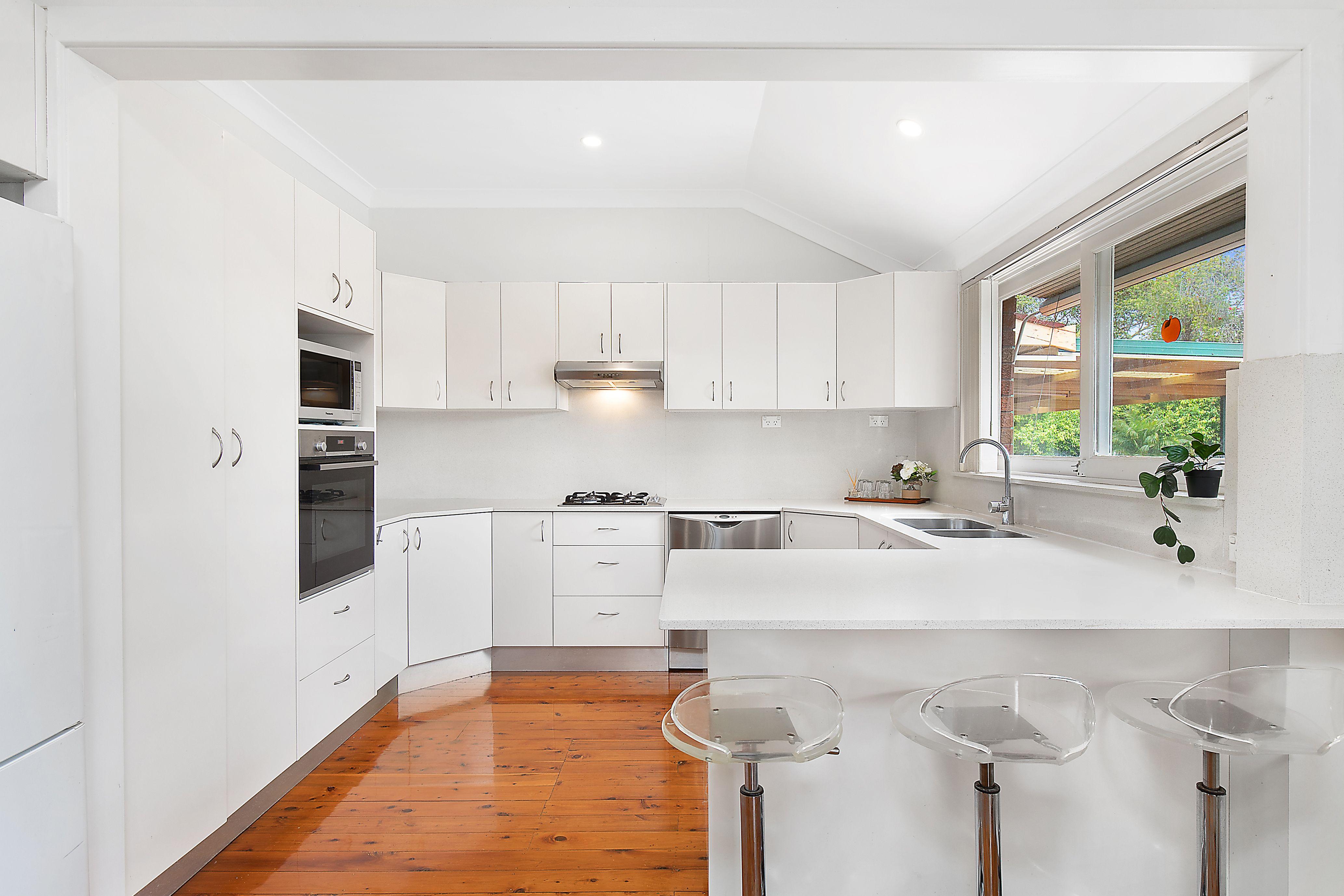 17 Bareena Street, Strathfield NSW 2135