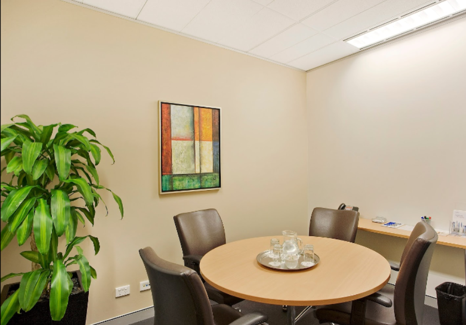 Looking for an office with sweeping views? Quality offices available today. Call now to find out more!