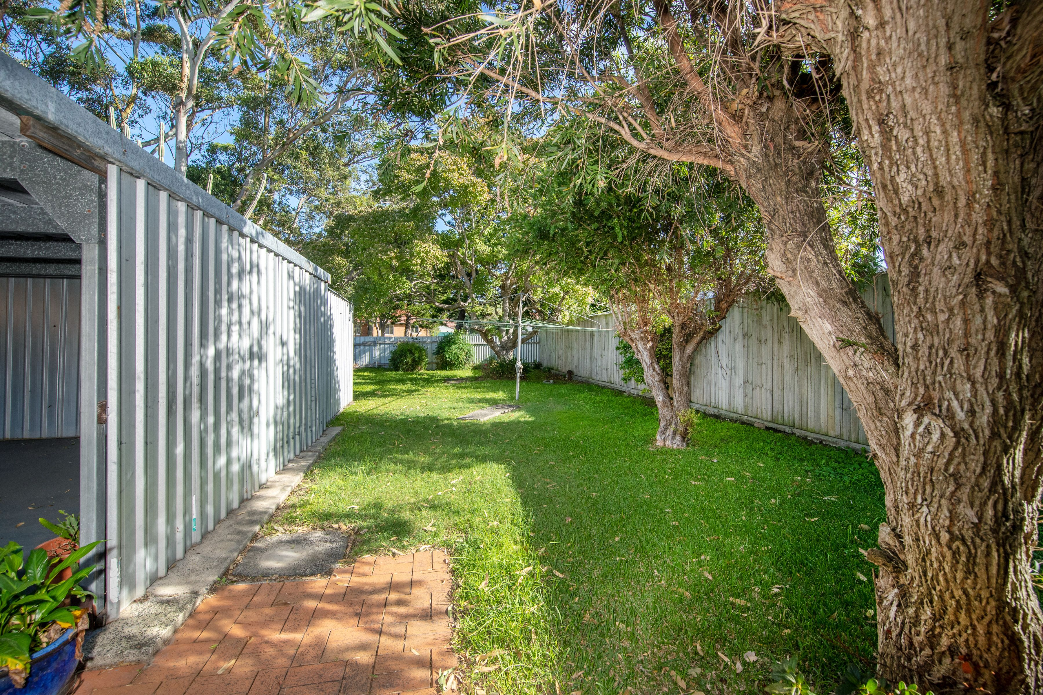 21 Cram Street, Merewether