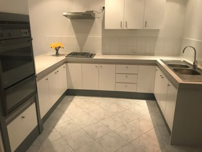 HOME OPEN TUESDAY 28TH MAY 4:15PM - 4:30PM