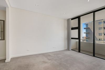 506/35 Shortland Esplanade, Newcastle