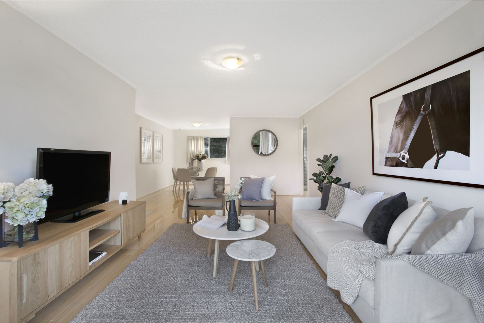 34/300B Burns Bay Road, Lane Cove