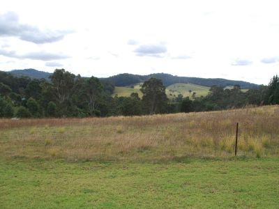 Lot 443 Lochview Farm Road, Lochiel