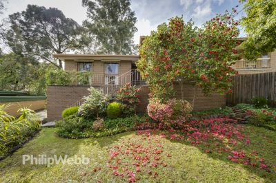 1 Lourie Court, RINGWOOD