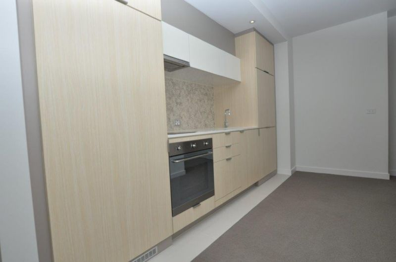 Stylish One Bedroom Apartment in The Heart of Southbank!