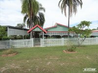 SPACIOUS TIMBER HOME WITH LOTS TO OFFER