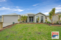 13 Chisholm Road, Dalyellup