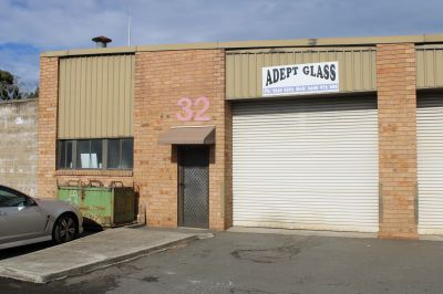 32/3 Flora Street, Kirrawee