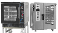 Catering & Refrigeration Equipment Hire Rental
