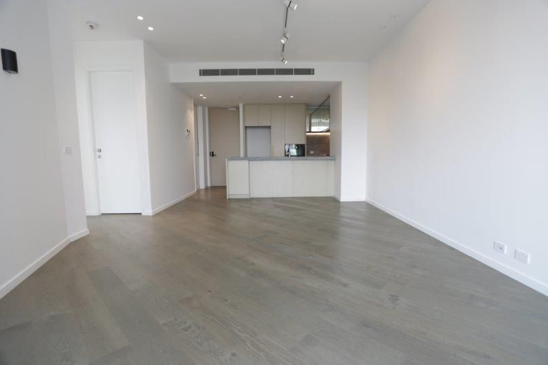 The Fawkner - Gorgeous Brand New 2 Bedroom Apartment in a Prime Location!