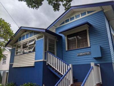 EAST LISMORE, NSW 2480