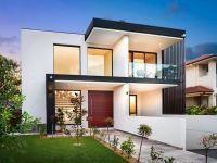 9 Boden Avenue, Strathfield