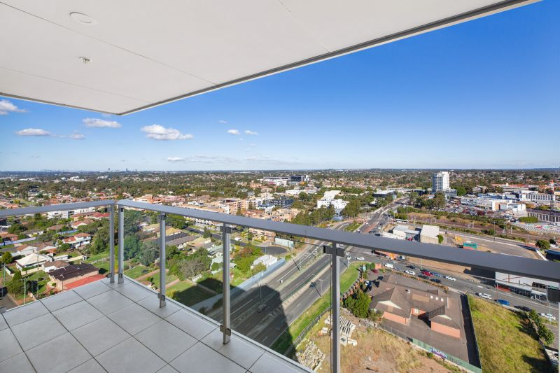 1904/5 Second Avenue, Blacktown