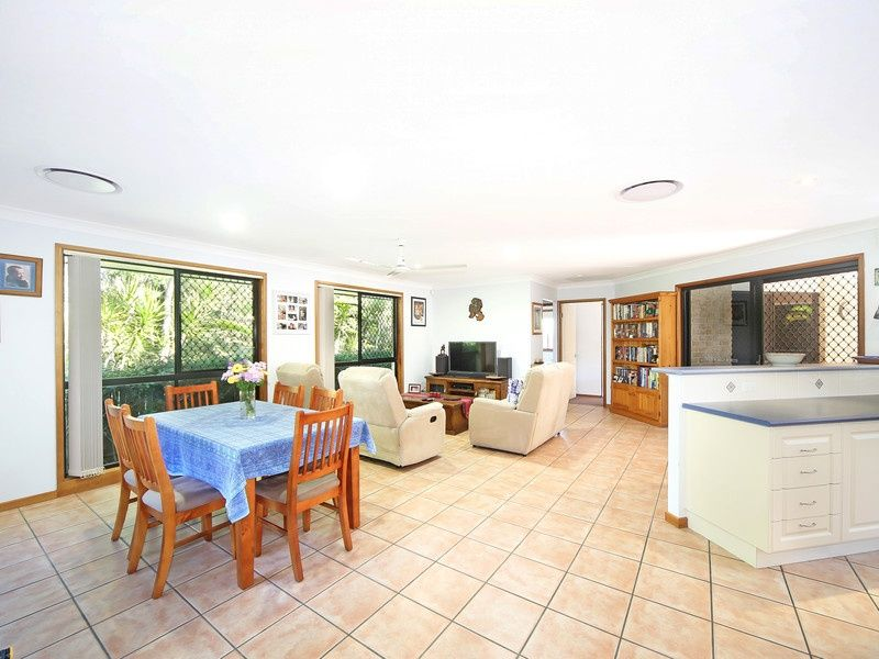 50 Outlook Drive, Tewantin QLD 4565