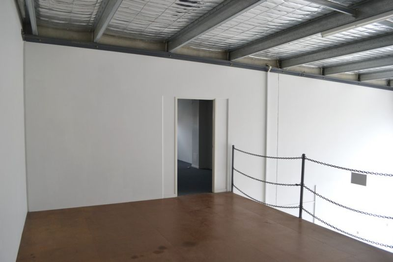 Quality Warehouse & Office Space Ready To Go!