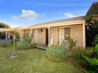 3/10 Bridge Road Barwon Heads, Vic
