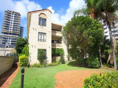Perfect Location - FIRST 1 WEEKS RENT FREE FOR APPROVED OCCUPANT