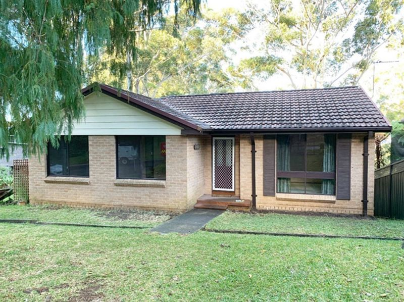 For Rent By Owner:: Thirroul, NSW 2515
