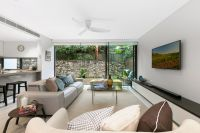 Outstanding Lifestyle Apartment In Killara's Premier East-Side