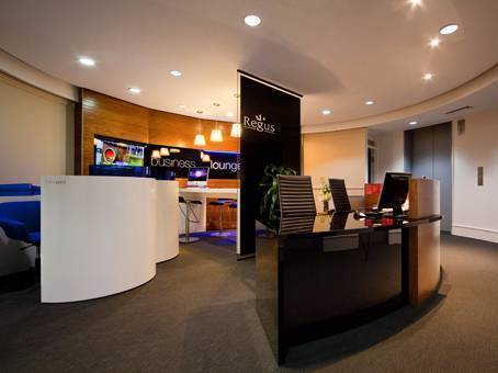 Collins Street Premium Office Space at a Budget Price