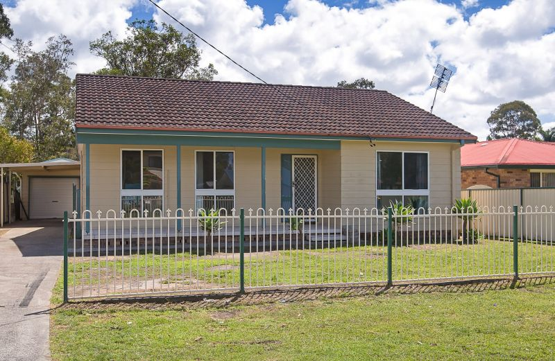 AUCTION SATURDAY 16th DECEMBER, 11:30am ON SITE