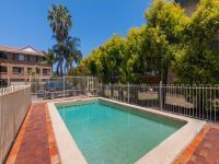 Located approximately 6 km from the Brisbane CBD