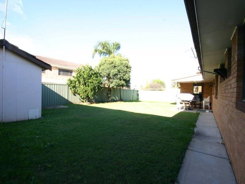 3 Willcox Avenue, Singleton