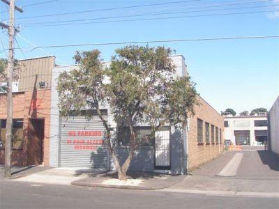 99 Thistlethwaite Street, South Melbourne