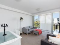 305/26 Mollison Street South Brisbane, Qld