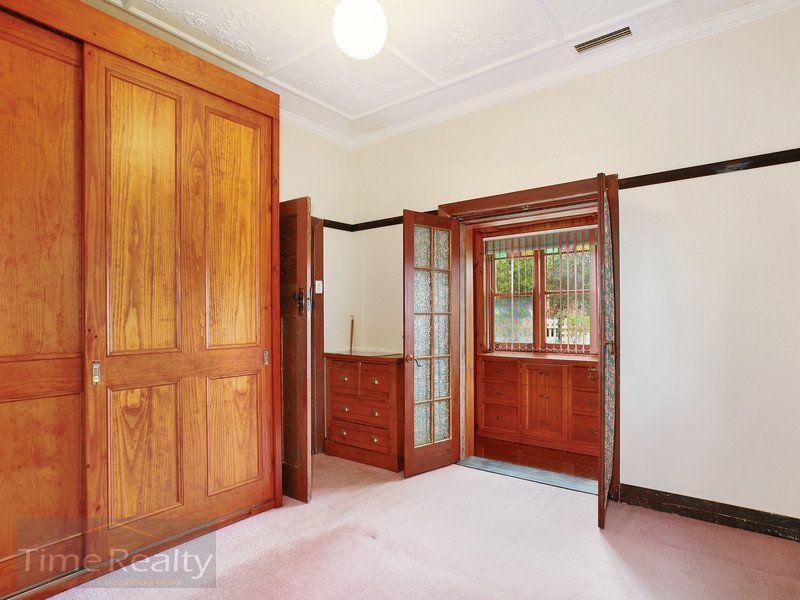 21 Mooculta Street, Russell Lea NSW