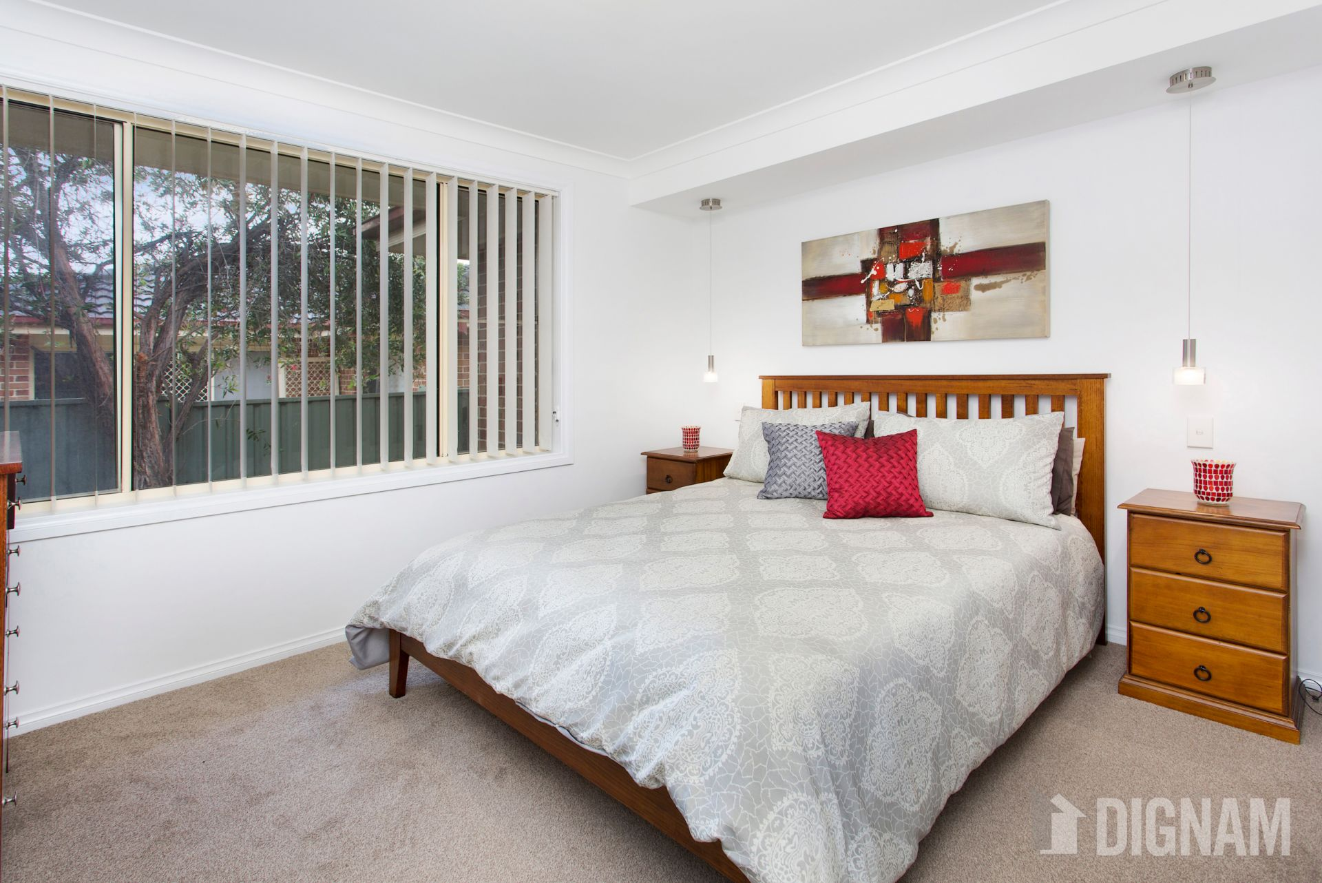 5/38-40 Duke Street, Woonona NSW