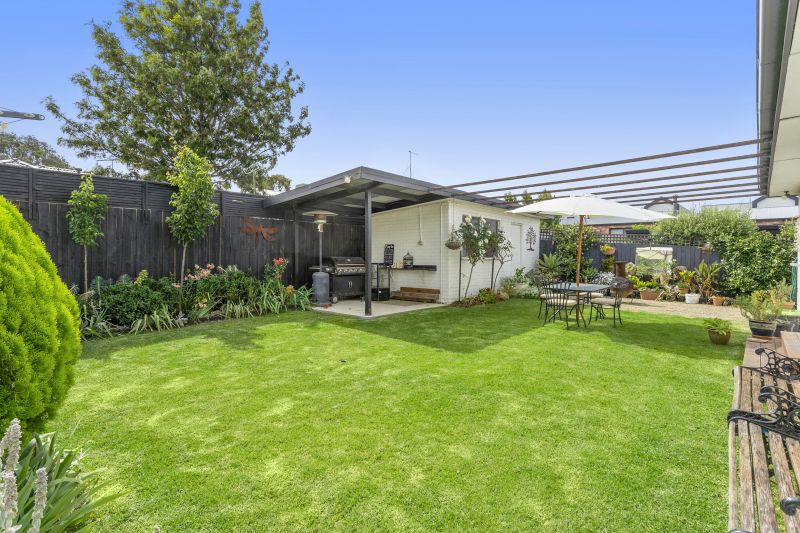 118 South Valley Road Highton