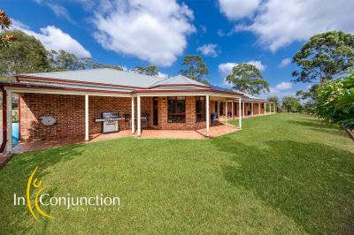 105 blakers road, maroota