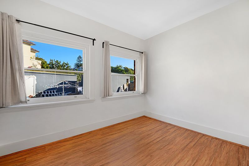 1/144 Malabar Road, South Coogee