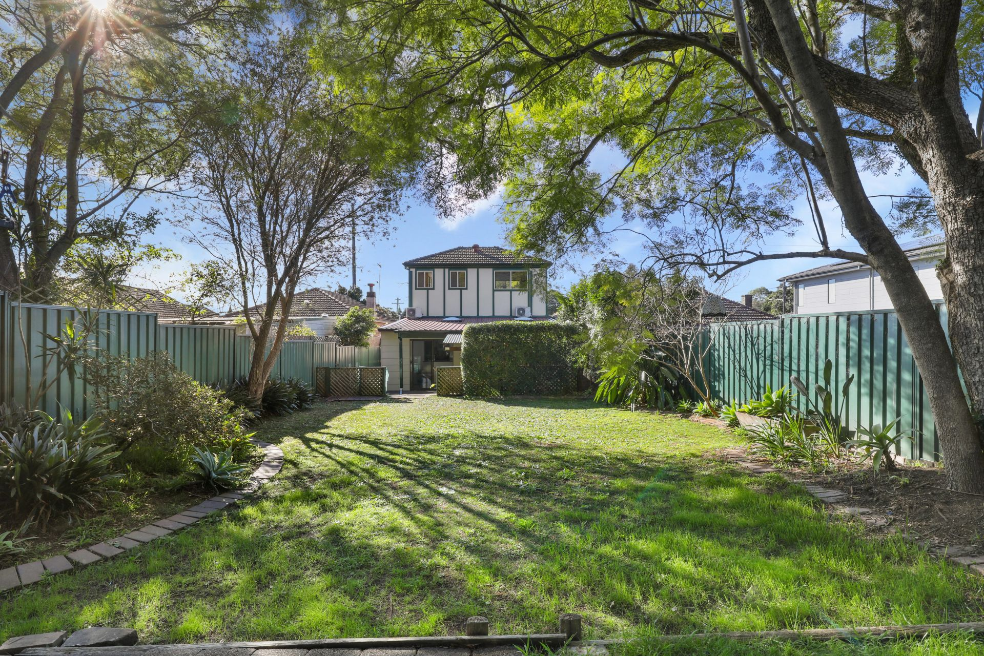 32a Queen Street, Concord West