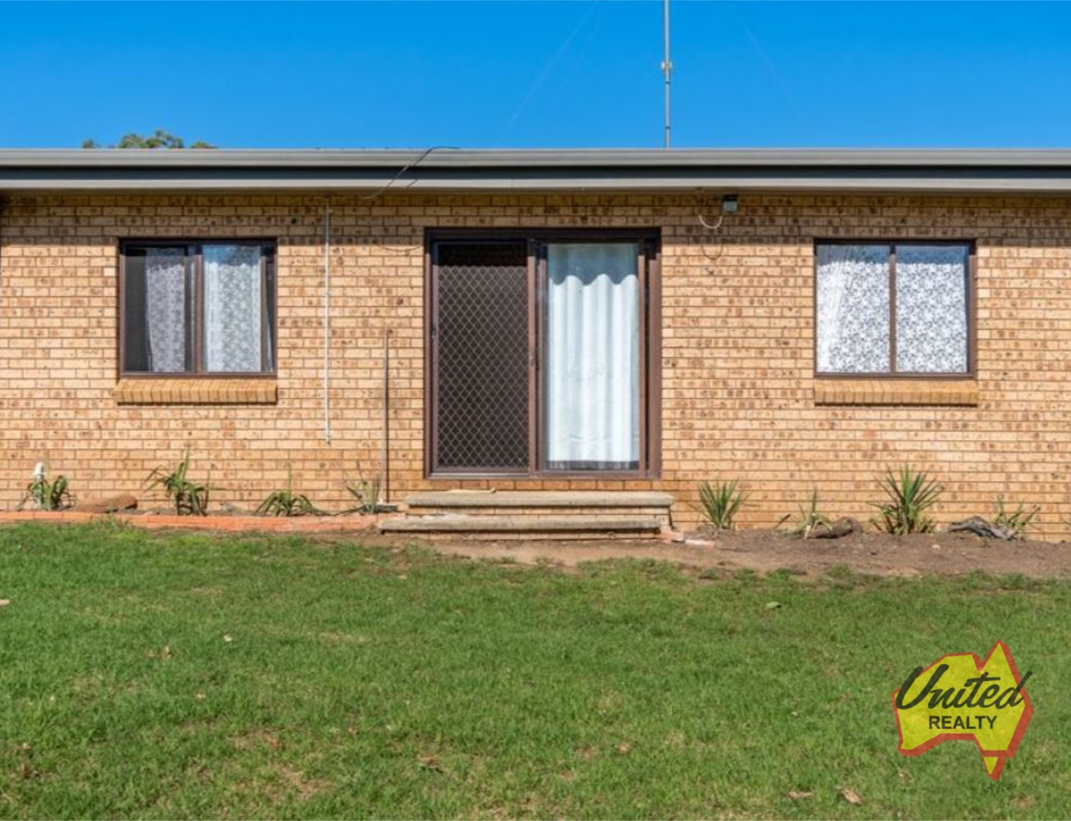 130 A Terry Road Theresa Park 2570