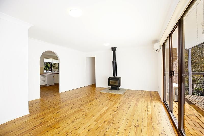 43 Westbourne Avenue Wentworth Falls 2782